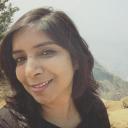 Testimonial by Rekha
