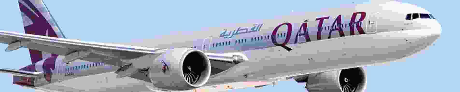 Travel Services header image
