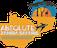 Absolute Zambia Safaris logo
