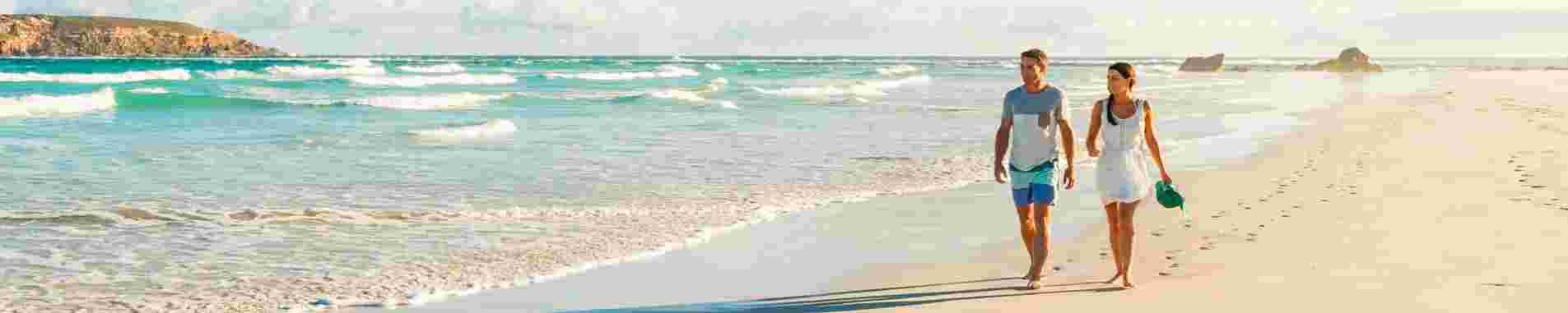 Eyre Peninsula header image