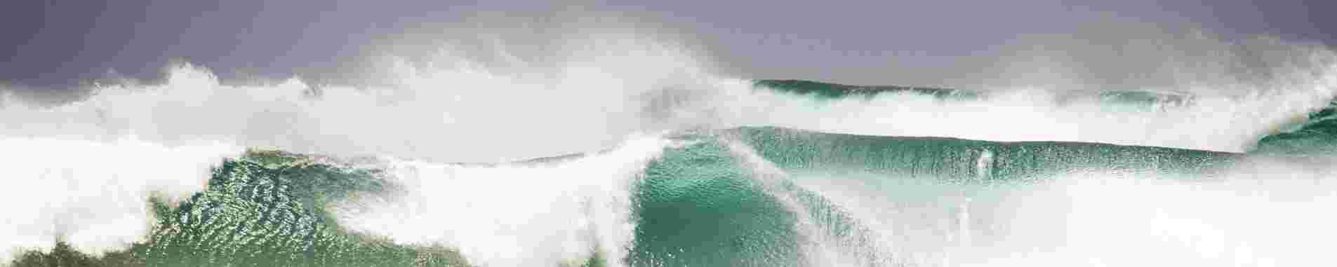 Great Ocean Road header image